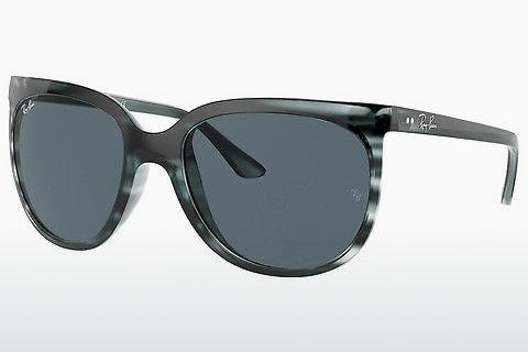 Solbriller Ray-Ban CATS 1000 (RB4126 6432R5)