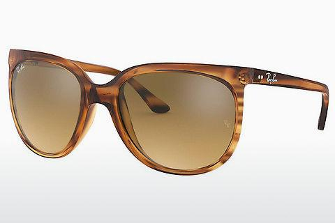 Solbriller Ray-Ban CATS 1000 (RB4126 820/3K)