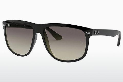 Solbriller Ray-Ban RB4147 601/32
