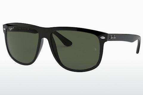 Solbriller Ray-Ban RB4147 601/58