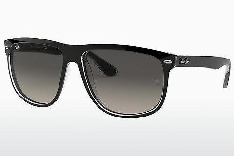 Solbriller Ray-Ban RB4147 603971