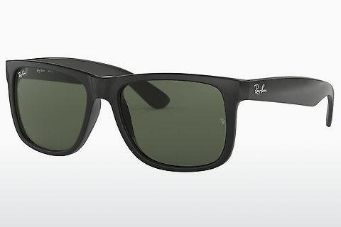 Solbriller Ray-Ban JUSTIN (RB4165 601/71)