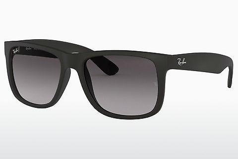 Solbriller Ray-Ban JUSTIN (RB4165 601/8G)