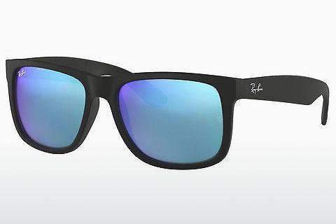 Solbriller Ray-Ban JUSTIN (RB4165 622/55)