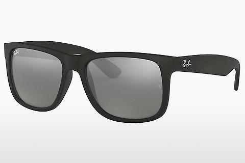 Solbriller Ray-Ban JUSTIN (RB4165 622/6G)
