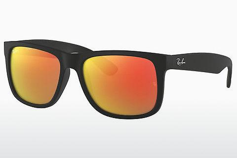 Solbriller Ray-Ban JUSTIN (RB4165 622/6Q)