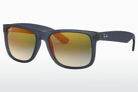 Solbriller Ray-Ban JUSTIN (RB4165 6341T0)