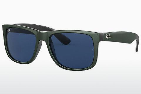 Solbriller Ray-Ban JUSTIN (RB4165 646880)