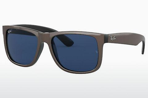 Solbriller Ray-Ban JUSTIN (RB4165 647080)