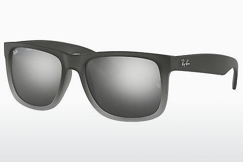 Solbriller Ray-Ban JUSTIN (RB4165 852/88)