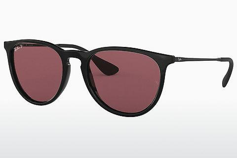Solbriller Ray-Ban ERIKA (RB4171 601/5Q)