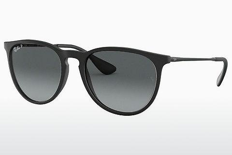 Solbriller Ray-Ban ERIKA (RB4171 622/T3)