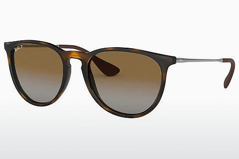 Solbriller Ray-Ban ERIKA (RB4171 710/T5)