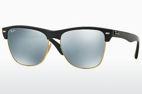 Solbriller Ray-Ban CLUBMASTER OVERSIZED (RB4175 877/30)