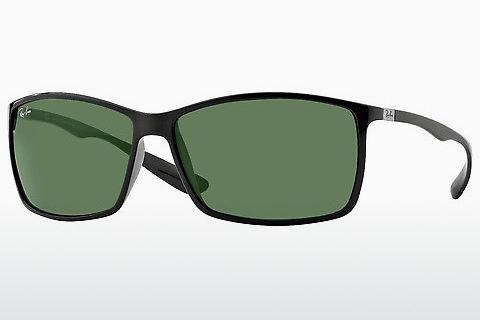 Solbriller Ray-Ban LITEFORCE (RB4179 601/71)