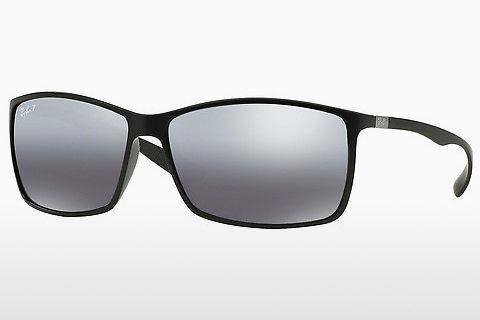 Solbriller Ray-Ban LITEFORCE (RB4179 601S82)