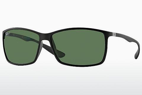 Solbriller Ray-Ban LITEFORCE (RB4179 601S9A)