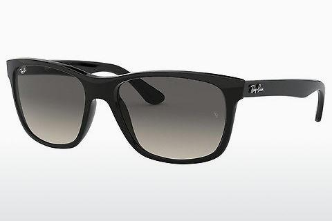 Solbriller Ray-Ban RB4181 601/71