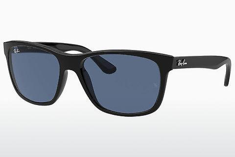 Solbriller Ray-Ban RB4181 601/80