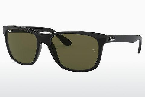 Solbriller Ray-Ban RB4181 601/9A