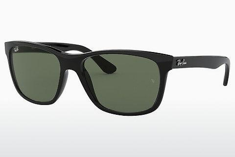 Solbriller Ray-Ban RB4181 601