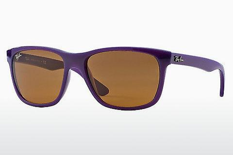Solbriller Ray-Ban RB4181 6034