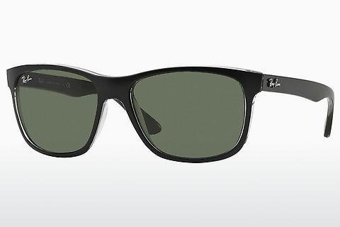 Solbriller Ray-Ban RB4181 6130