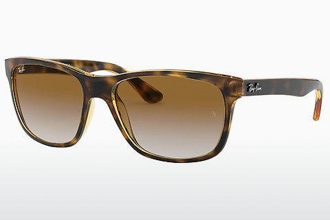 Solbriller Ray-Ban RB4181 710/51