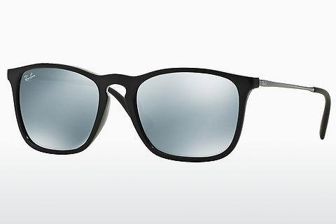 Solbriller Ray-Ban CHRIS (RB4187 601/30)