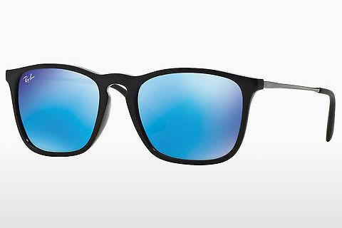 Solbriller Ray-Ban CHRIS (RB4187 601/55)