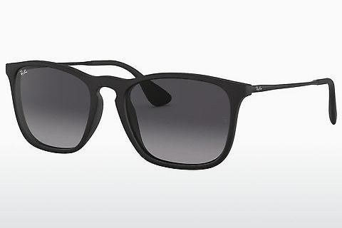 Solbriller Ray-Ban CHRIS (RB4187 622/8G)