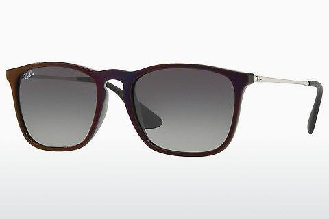 Solbriller Ray-Ban CHRIS (RB4187 631611)