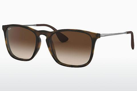 Solbriller Ray-Ban CHRIS (RB4187 856/13)