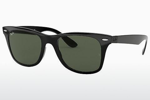Solbriller Ray-Ban WAYFARER LITEFORCE (RB4195 601/71)