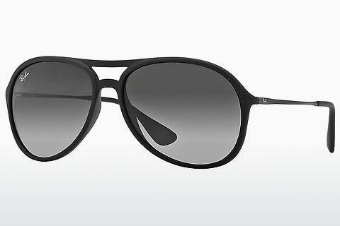 Solbriller Ray-Ban ALEX (RB4201 622/8G)