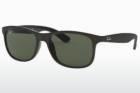 Solbriller Ray-Ban ANDY (RB4202 606971)
