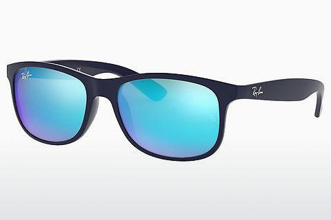 Solbriller Ray-Ban ANDY (RB4202 615355)