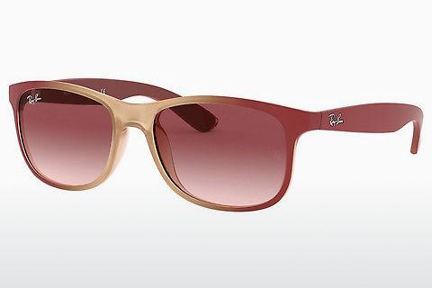 Solbriller Ray-Ban ANDY (RB4202 63698H)