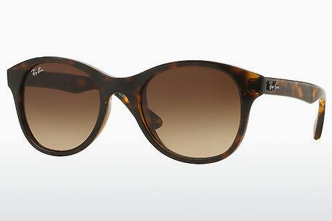 Solbriller Ray-Ban RB4203 710/13