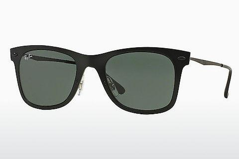 Solbriller Ray-Ban RB4210 601S71