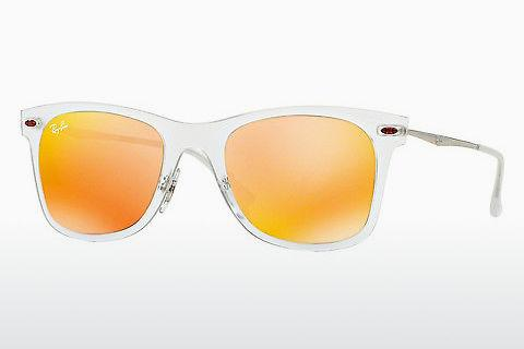 Solbriller Ray-Ban RB4210 646/6Q