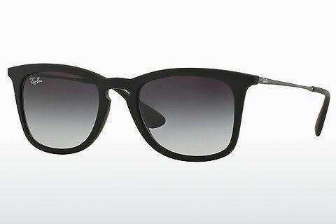 Solbriller Ray-Ban RB4221 622/8G