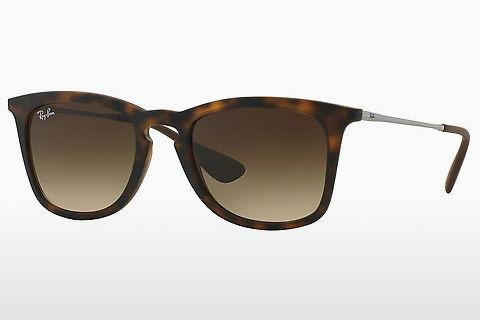 Solbriller Ray-Ban RB4221 865/13
