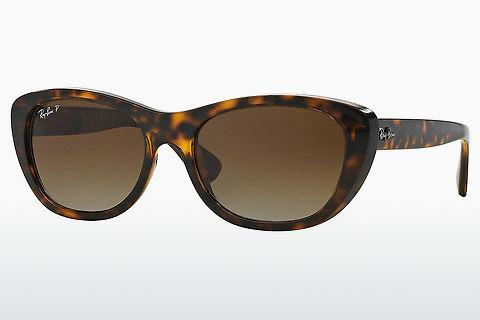 Solbriller Ray-Ban RB4227 710/T5