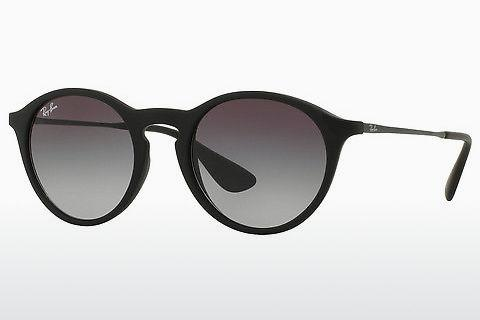 Solbriller Ray-Ban RB4243 622/8G