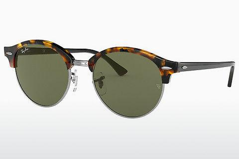 Solbriller Ray-Ban Clubround (RB4246 1157)