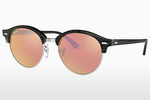 Solbriller Ray-Ban Clubround (RB4246 1197Z2)