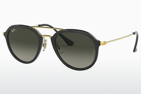 Solbriller Ray-Ban RB4253 601/71