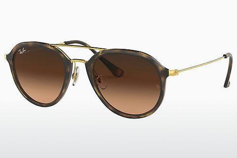 Solbriller Ray-Ban RB4253 710/A5