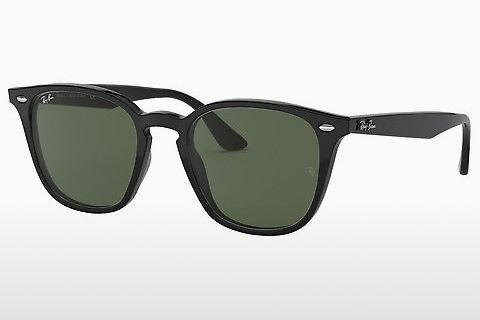 Solbriller Ray-Ban RB4258 601/71
